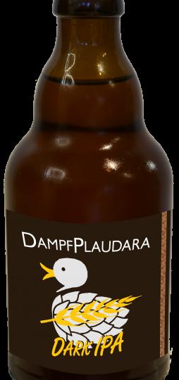 DarkIPA[1]